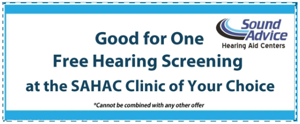 http://sahac.com/wp-content/uploads/2018/08/Free-Hearing-Screening-rev.pdf